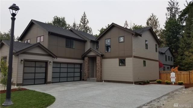 4269 332nd Ave NE, Carnation, WA 98014 (#1228228) :: Brandon Nelson Partners