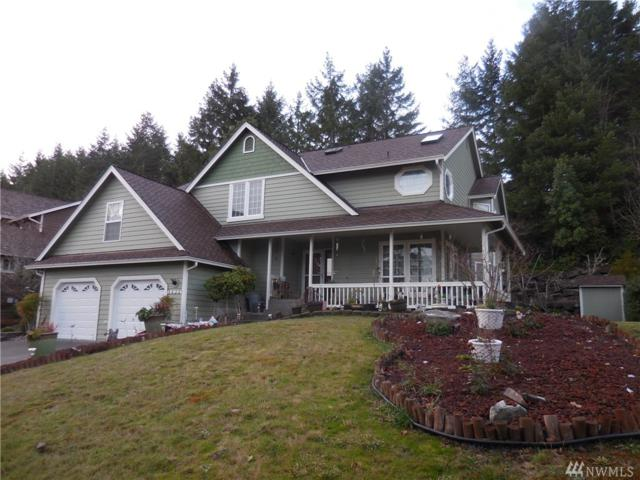 10904 Hillsboro Dr NW, Silverdale, WA 98383 (#1228253) :: Homes on the Sound