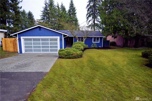 13309 29th Ave SE, Mill Creek, WA 98012 (#1228270) :: The Madrona Group