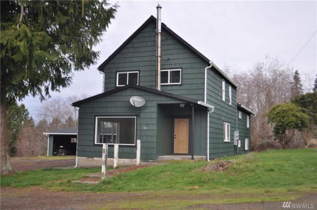 54 Boege Rd, Cathlamet, WA 98612 (#1228374) :: Homes on the Sound