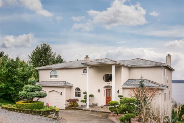 5710 Upland Terrace Rd NE, Tacoma, WA 98422 (#1228385) :: Homes on the Sound