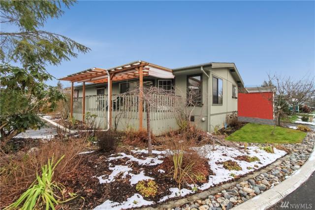 11500 Meridian Ave S #71, Everett, WA 98208 (#1228393) :: The Robert Ott Group