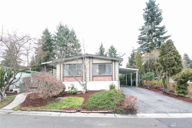 12640-NE 194th St, Bothell, WA 98011 (#1228397) :: Homes on the Sound