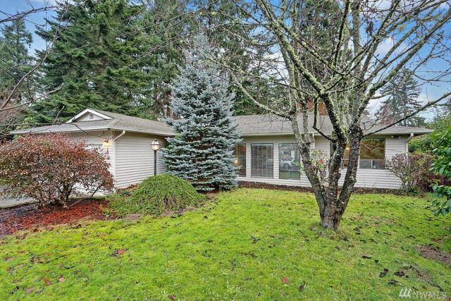 10217 Superior St SW, Lakewood, WA 98498 (#1228445) :: Better Homes and Gardens Real Estate McKenzie Group