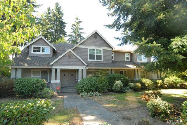 5537 106th Ave NE, Kirkland, WA 98033 (#1228464) :: The Mike Chaffee Team