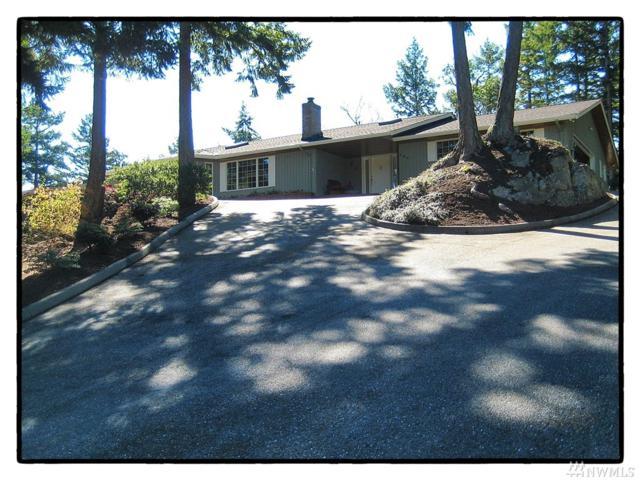 569 Klamath, La Conner, WA 98257 (#1228478) :: Brandon Nelson Partners
