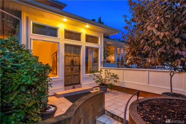 445 Mcgilvra Blvd E, Seattle, WA 98112 (#1228488) :: Homes on the Sound