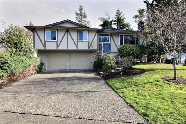 3820 171st Pl NE, Bellevue, WA 98008 (#1228491) :: The Vija Group - Keller Williams Realty