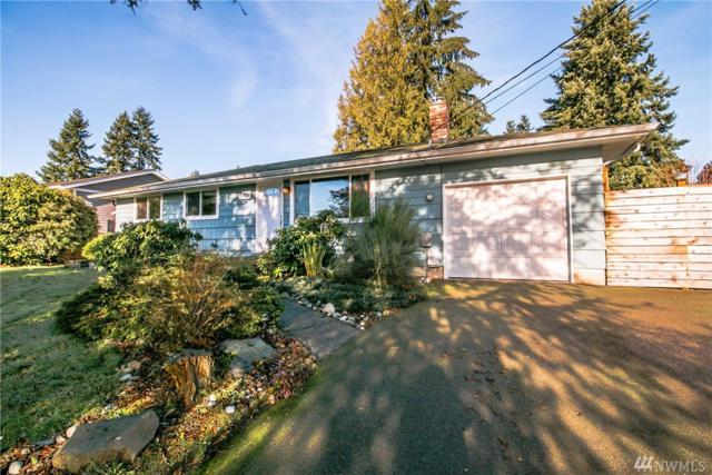 105 234th Place SW, Bothell, WA 98021 (#1228541) :: The DiBello Real Estate Group