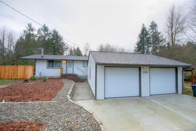 2721 Trevue Ave SW, Olympia, WA 98512 (#1228656) :: Homes on the Sound
