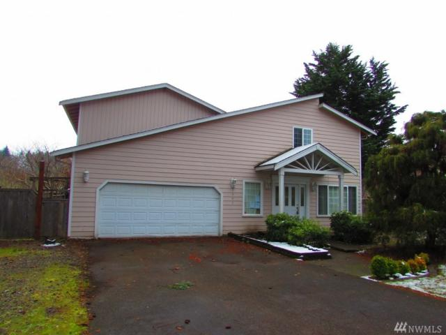 7909 Lorna Dr SE, Olympia, WA 98503 (#1228670) :: Keller Williams Everett