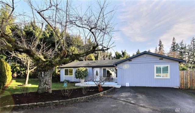 17654 86th Ave NE, Bothell, WA 98011 (#1228745) :: The DiBello Real Estate Group