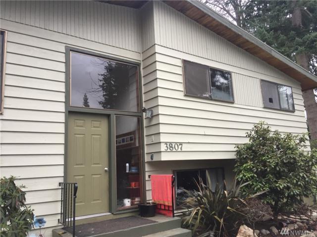 3807 Serene Wy, Lynnwood, WA 98087 (#1228820) :: Homes on the Sound