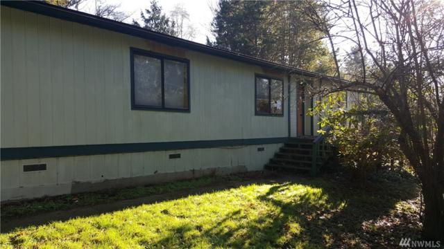 20688 Jefferson Beach Rd NE, Kingston, WA 98346 (#1228841) :: Tribeca NW Real Estate