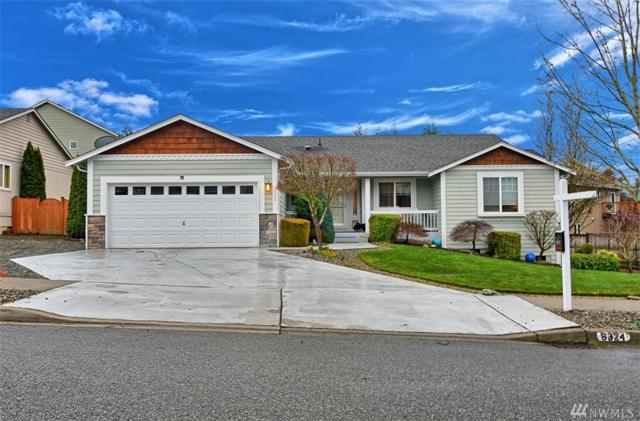 8324 175th St NE, Arlington, WA 98223 (#1228846) :: Homes on the Sound