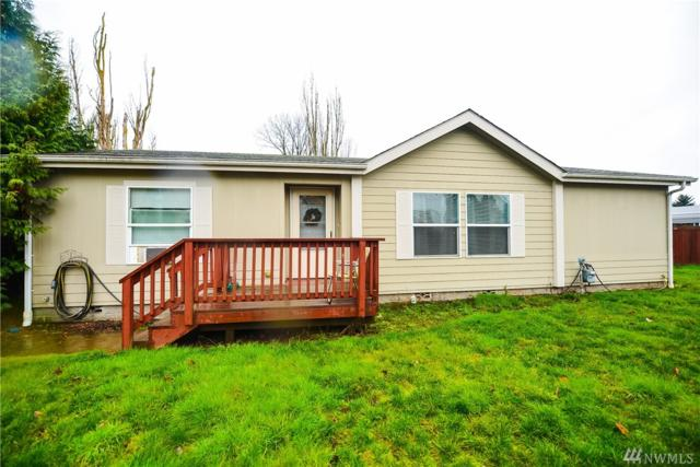 132 Blueberry Ct SW, Pacific, WA 98047 (#1228856) :: Homes on the Sound