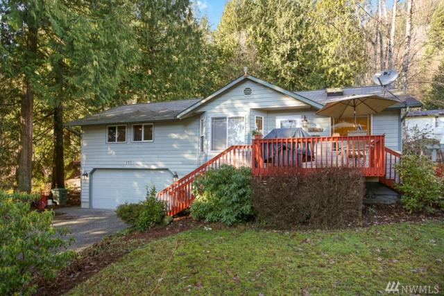 777 Summerset Wy, Sedro Woolley, WA 98284 (#1228927) :: Homes on the Sound