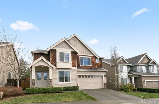 13616 SE 161st Place SE, Renton, WA 98059 (#1228941) :: The DiBello Real Estate Group