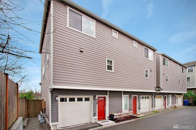 1518 Sturgus Ave S A, Seattle, WA 98144 (#1228965) :: Alchemy Real Estate