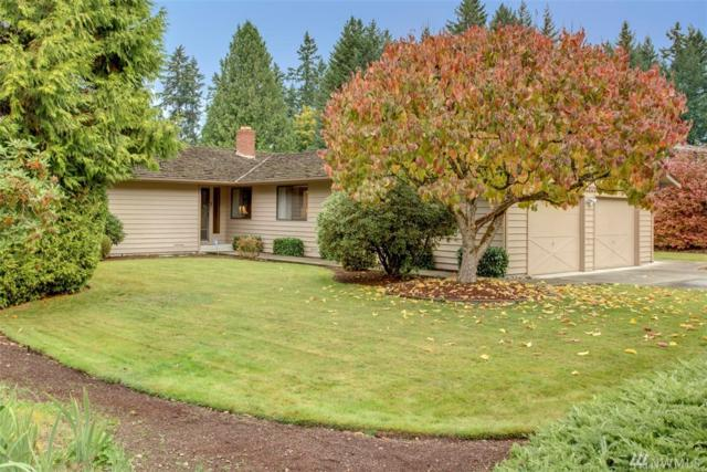 12302 SE 96th Place, Renton, WA 98056 (#1229008) :: Integrity Homeselling Team