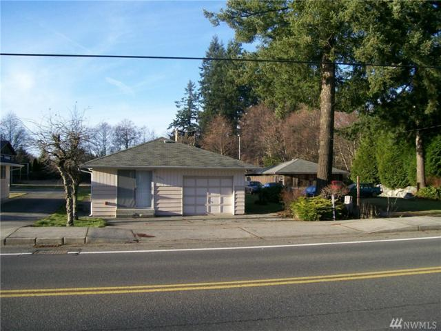 10430 Holly Dr, Everett, WA 98204 (#1229095) :: Morris Real Estate Group