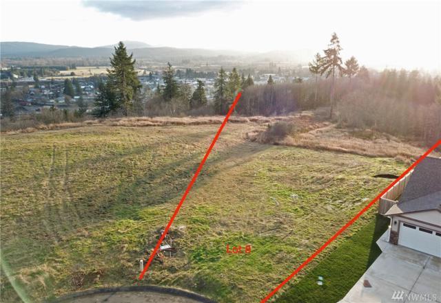 57 Mcdonald Creek Lane, Elma, WA 98541 (#1229116) :: Morris Real Estate Group