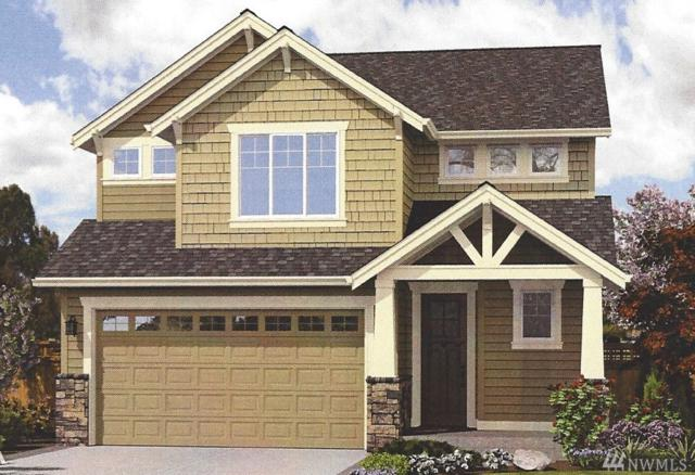 20122 18th Ave E, Spanaway, WA 98387 (#1229122) :: Keller Williams Realty