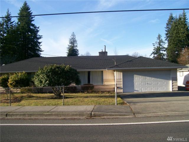 10500 Holly Dr, Everett, WA 98204 (#1229233) :: Morris Real Estate Group