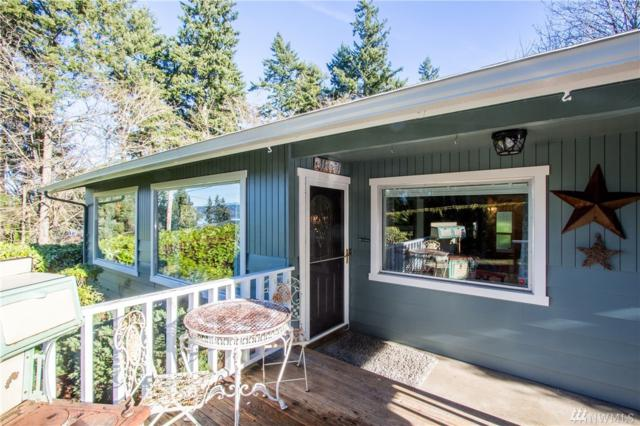 3248 Rocky Point Rd NW, Bremerton, WA 98312 (#1229257) :: Tribeca NW Real Estate