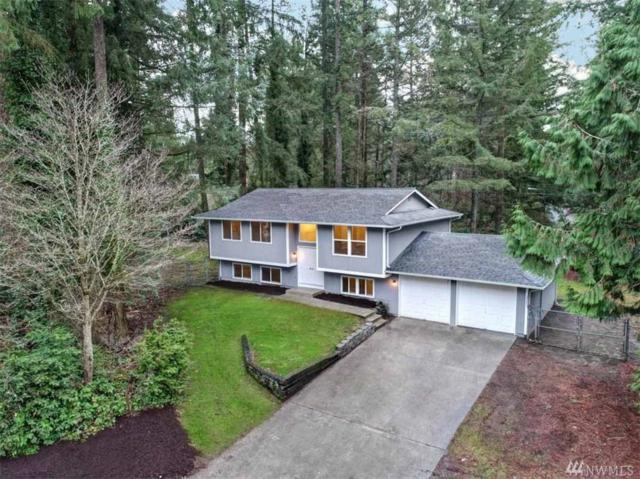 6608 40th St Ct NW, Gig Harbor, WA 98335 (#1229296) :: Canterwood Real Estate Team