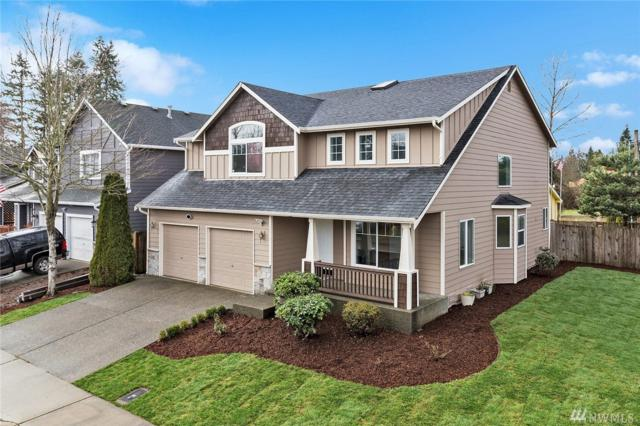 2019 Queen Ave NE, Renton, WA 98056 (#1229306) :: Integrity Homeselling Team
