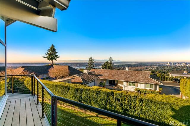 4459 141st Ave SE, Bellevue, WA 98006 (#1229310) :: The DiBello Real Estate Group