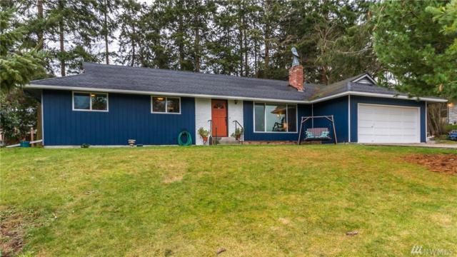 488 SW Thornberry Dr, Oak Harbor, WA 98277 (#1229431) :: The Craig McKenzie Team