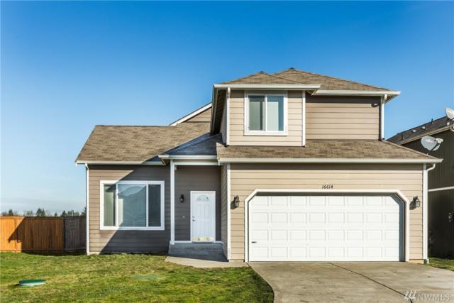 16614 Greenleaf Ave SE, Yelm, WA 98597 (#1229451) :: Brandon Nelson Partners