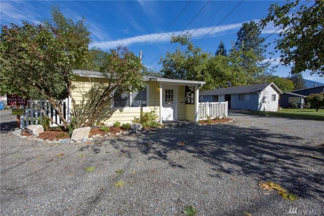 43404 SE North Bend Wy, North Bend, WA 98045 (#1229454) :: The DiBello Real Estate Group