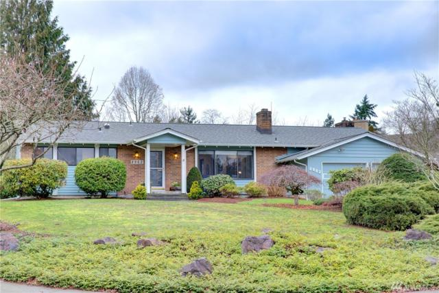 8962 NE 192nd Place, Bothell, WA 98011 (#1229458) :: The DiBello Real Estate Group