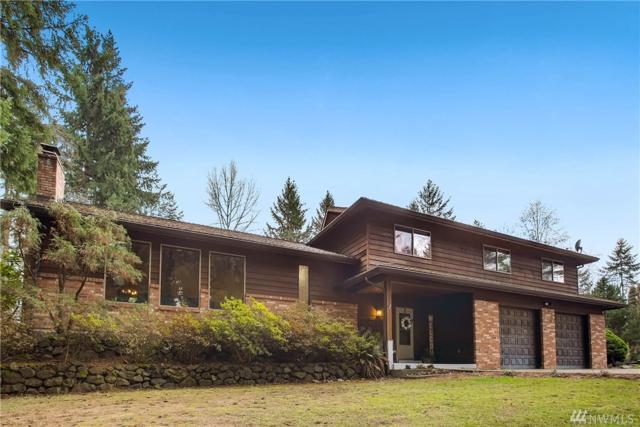 4814 Ridgewest Dr E, Lake Tapps, WA 98391 (#1229479) :: Tribeca NW Real Estate