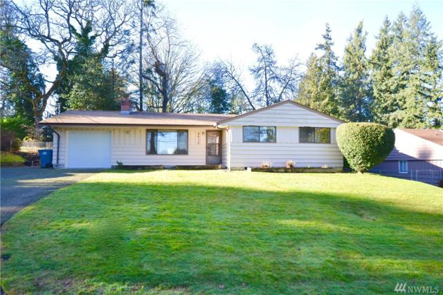 9012 Gramercy Place SW, Lakewood, WA 98498 (#1229526) :: Keller Williams Realty