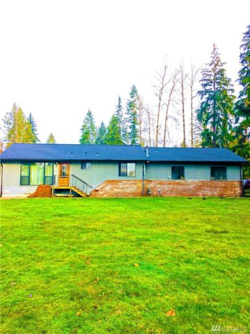 30732 NE Big Rock Rd, Duvall, WA 98019 (#1229548) :: Homes on the Sound