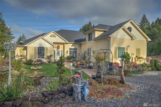 7230 48th Wy NW, Olympia, WA 98502 (#1229555) :: Tribeca NW Real Estate