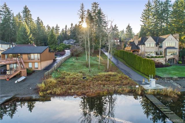 3076 W Lake Sammamish Pkwy NE, Redmond, WA 98052 (#1229651) :: Real Estate Solutions Group