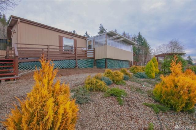 16 Loughead Lane, Montesano, WA 98563 (#1229668) :: Homes on the Sound