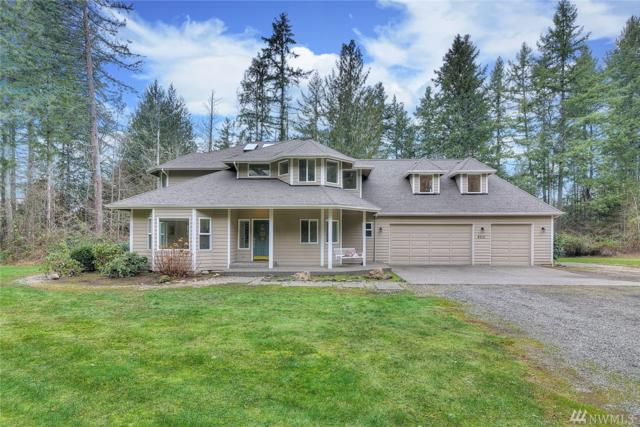 8912 82nd Ave NW, Gig Harbor, WA 98332 (#1229717) :: Homes on the Sound