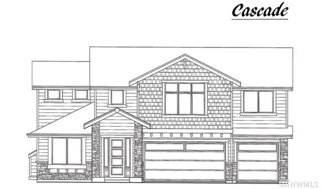 4626 50th Dr NE, Marysville, WA 98270 (#1229719) :: Homes on the Sound
