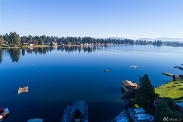 26430 136th Ave SE, Kent, WA 98042 (#1229723) :: Homes on the Sound