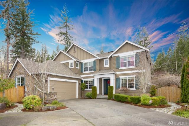 8945 237th Place NE, Redmond, WA 98053 (#1229864) :: Ben Kinney Real Estate Team