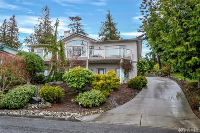 2005 Bradley Dr, Anacortes, WA 98221 (#1229950) :: Tribeca NW Real Estate