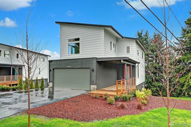 10664 Dixon Dr S, Seattle, WA 98178 (#1229980) :: Homes on the Sound