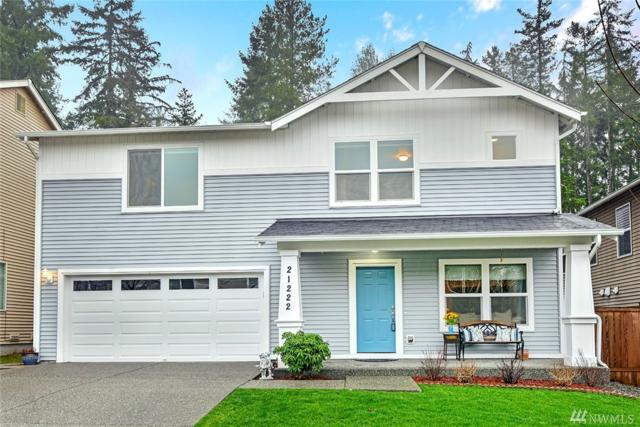 21222 Brevik Place NW, Poulsbo, WA 98370 (#1230034) :: Homes on the Sound