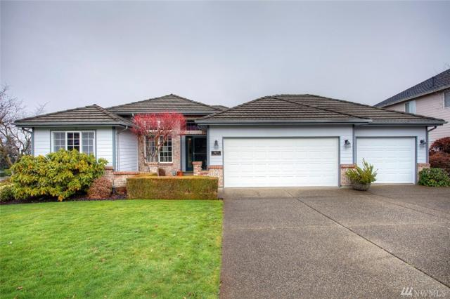 5625 Chinook Dr NE, Tacoma, WA 98422 (#1230040) :: Homes on the Sound